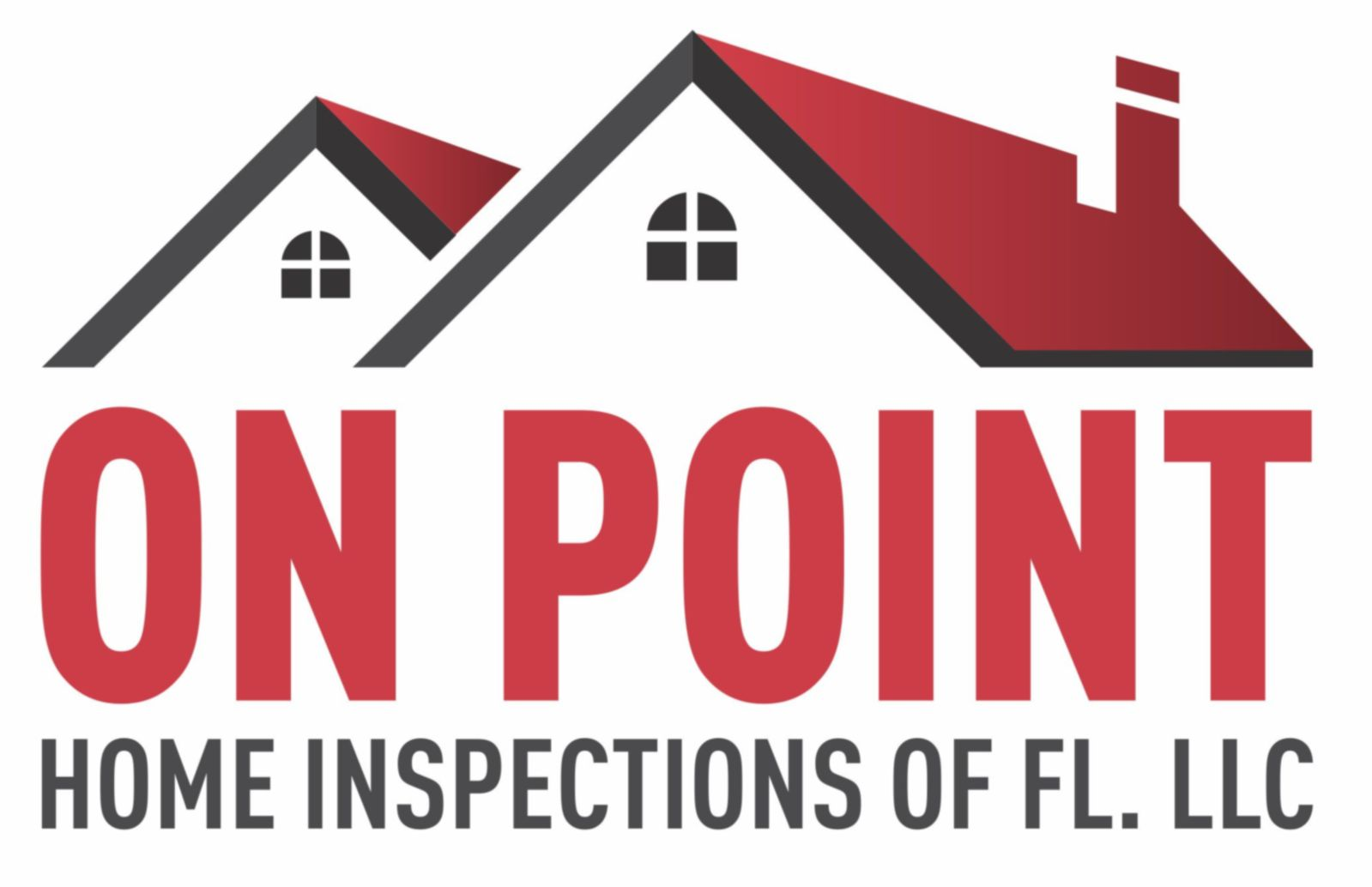 On Point Inspections Florida